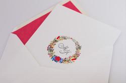 invite and envelope2