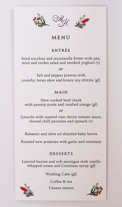 menu_edited