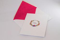 invite and envelope copy_edited