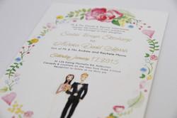invite angle_edited