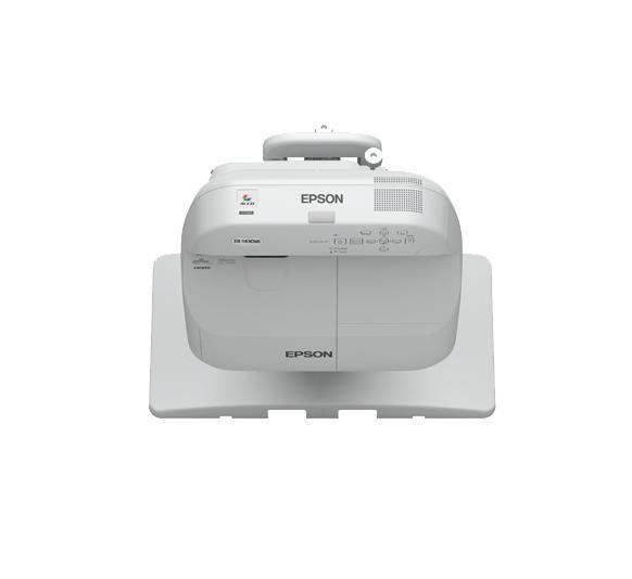 Epson Projector EB-1430Wi