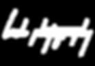 lash logo_light.png
