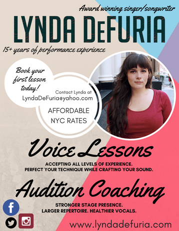 Lynda Poster - Lessons.png