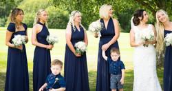 Wedding Rebbeca & lloyd-24