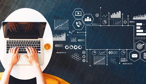 digital-marketing-transformation-e154711