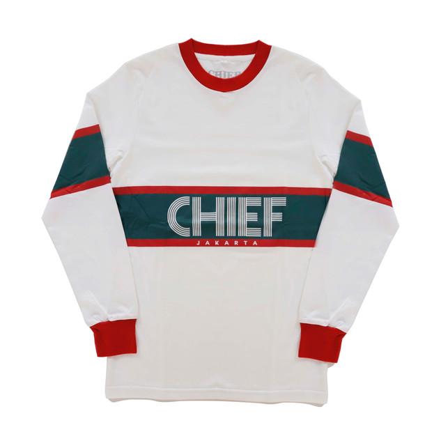chief_jkt2.jpg