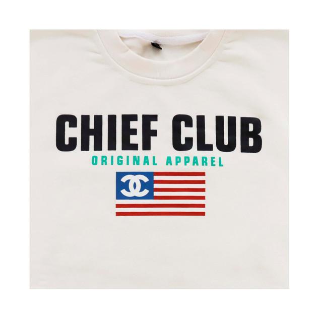 ChiefClub_White2.jpg