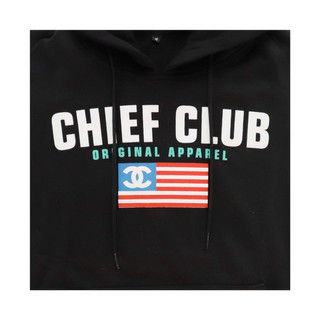 ChiefClub_blk1.jpg