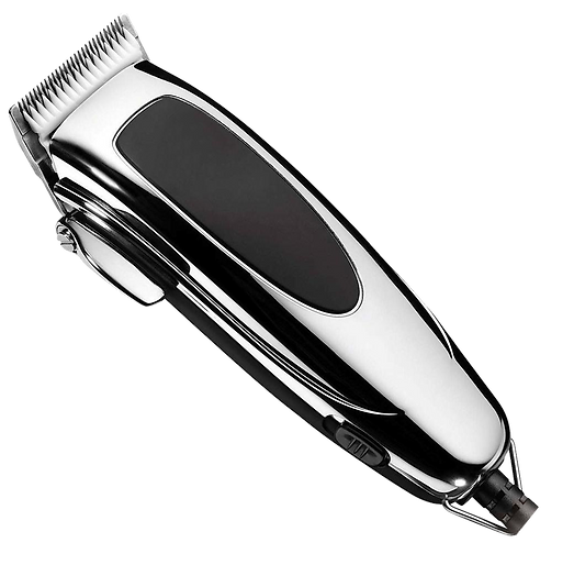 Hair-Clippers-Free-PNG-Image.png