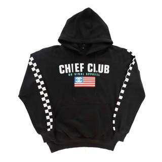 ChiefClub_blk2.jpg