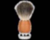 shavingbrush.png