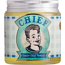 JUNIOR CHIEF POMADE.png