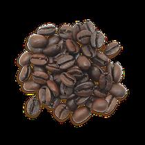 coffee-dark-brazil-480_688cee5c-a4f3-4ff