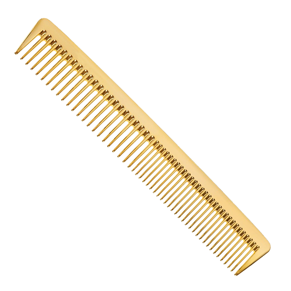 webitem-specials-goldencuttingcomb.png