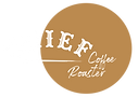 Chief Coffee New Logo White.png