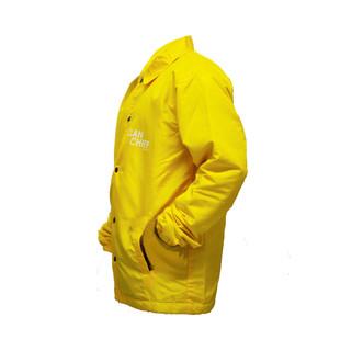 clan_yellow2.jpg