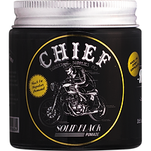CHIEF SOLID BLACK.png