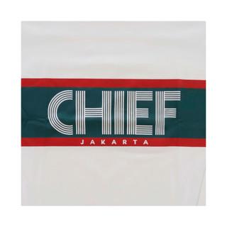 chief_jkt1.jpg