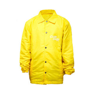 clan_yellow3.jpg