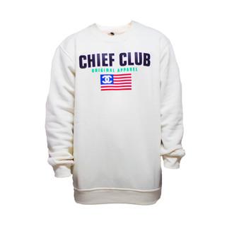 ChiefClub_White1.jpg