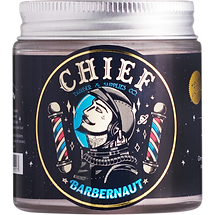 CHIEF CLAY POMADE.png