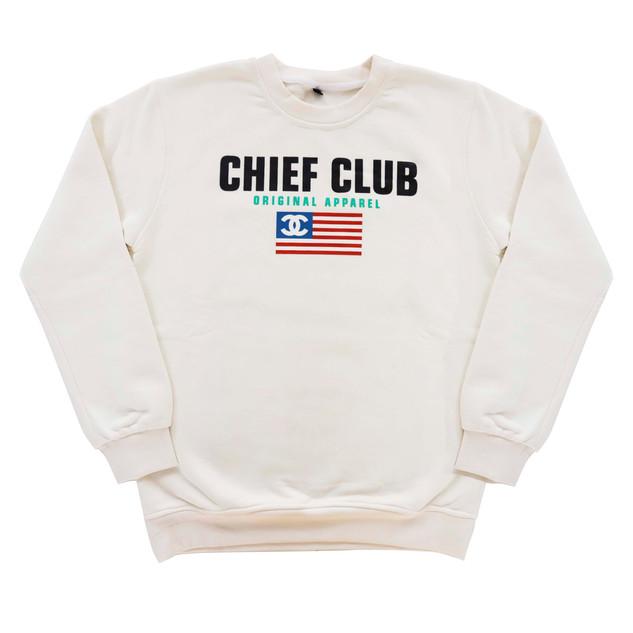 ChiefClub_White3.jpg