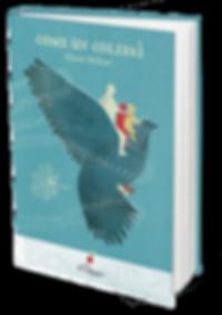 Come-un-colibri-3dcover.png