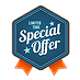 Limited-Time-Special-Offer.png