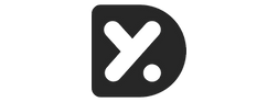 Yodata - Y icon-logo- render.png