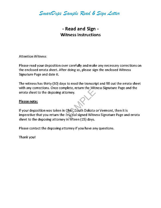 Sample Read and Sign Package_Page_1.jpg