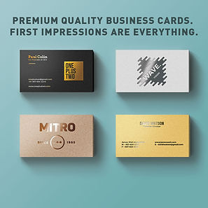 AD_E_BusinessCards_02.jpg
