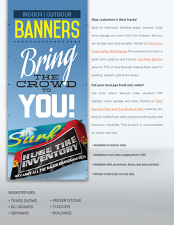 SS_Banners_01
