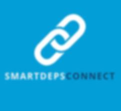 SMARTDEPSCONNECT.jpg