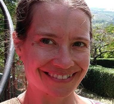 Cindy Davidson.jpg