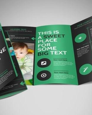 child-development-center-tri-fold-brochu