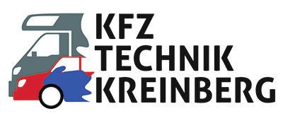 KFZ_Kreinberg_Logo.jpg
