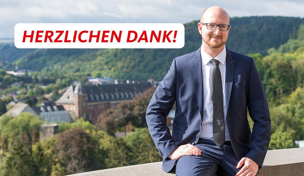 Header_mit_Störer3.jpg