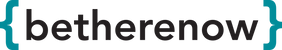 betherenow_logo.png