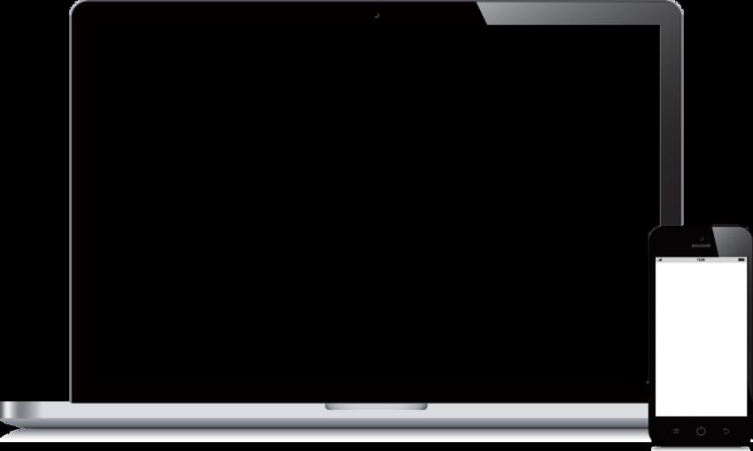 laptop+phonemockupBLACK.png