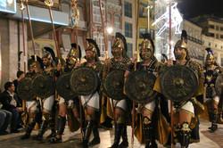 guerreros_desfile general 2014.jpg