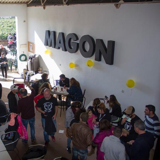 Convivencia-Magónica2018-12.jpg