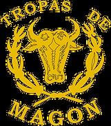 logo amarillo magon.png