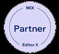 wix a partner badge.png