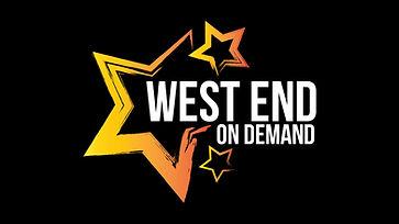 West End On Demand Black.jpg