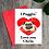 Thumbnail: I Puggin' Love You