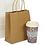 Thumbnail: Paper gift bags