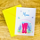 Thumbnail: Mothers Day Card Selection- Choice of 12 designs