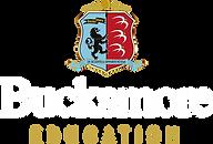Bucksmore Logo Portrait White PNG.png
