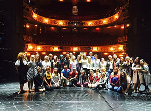 les mis backstage tour 2016.jpg