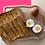 Thumbnail: Personalised Breakfast Board